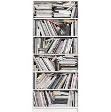Sears Home Decor Canada by Bookcases Sears Leaning Bookcase Sears Horizontal Bookcase Sears