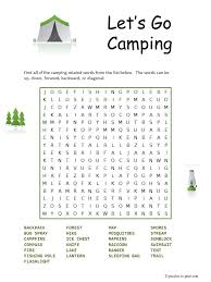 421 best word search puzzles images on pinterest word search