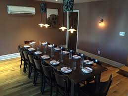 private dining rooms philadelphia private parties bar lucca