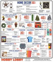 home depot black friday hanford hours 2017 hobby lobby weekly ad october 15 21 2017