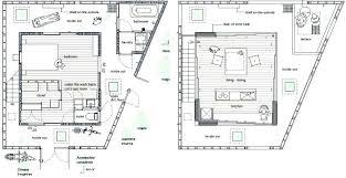 japanese style house plans japanese style house plan tiidal co
