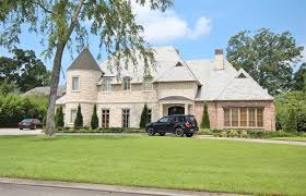 country club of louisiana homes baton rouge la 70810 youtube