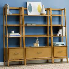 wood work shelf plans mitered corners pdf idolza