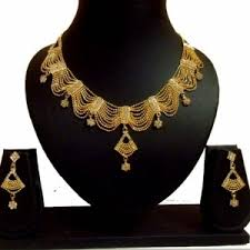 gold necklace design sets images Gold jewelry sets design the best photo jewelry jpg