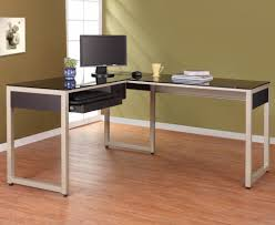 l shaped gaming computer desk build l shaped gaming desk l shaped gaming desk u2013 all office