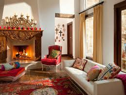 Victorian Room Decor Attractive Victorian Living Room Decor With Ideas For Lasting