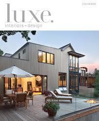 luxe magazine spring 2015 colorado by sandow media llc issuu