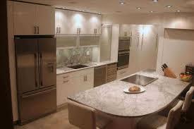 small condo kitchen ideas kitchen small condo kitchen remodel ideas along with inspiring