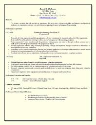 career objective for resume computer engineering cover letter mba resume objective statement sample objective cover letter resume examples job objectives for resumes skills and resume career objective example specific experience
