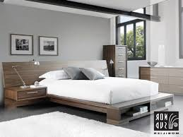 chambre a air velo 700x35c déco chambre a coucher contemporaine 18 denis 25172211