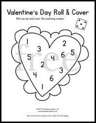 111 best kindergarten valentines day images on pinterest