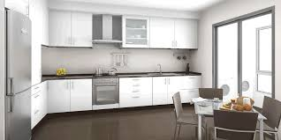 fitted kitchen ideas kitchen how choose fitted kitchen designs archiestown