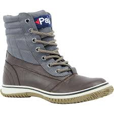 pajar s winter boots canada pajar canada lilie boot s backcountry com