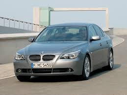 e60 bmw 5 series bmw 5 series e60 2003 bmw 5 series e60 2003 photo 30 car in