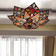 Ceiling Light For Sale Cheap Ceiling Lights On Sale At Bargain Price Buy Quality L