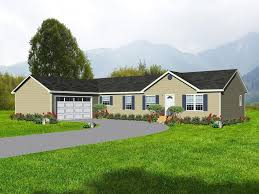 affordable modular homes prefab homes affordable cool