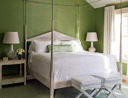 sage green wall paint simple best 25 sage green walls ideas on