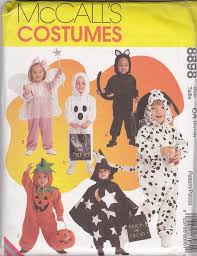 Toddler Halloween Costume Patterns 58 Halloween Costumes Adults U0026 Kids Images
