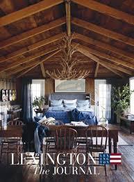 home interior company catalog fall home catalog by company issuu