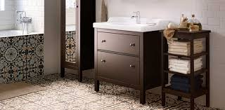 muebles bano ikea curso aprende a ordenar cada rincón de tu baño ikea