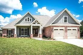 architectural designs inc home planners inc processcodi