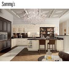 oak kitchen cabinets with glass doors china supplier american oak cabinet wooden kitchen wall cabinets with glass doors buy wooden kitchen cabinet kitchen wall cabinets with glass