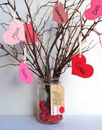 valentine day craft ideas for kids