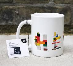 one mug one design les éditions mugs design
