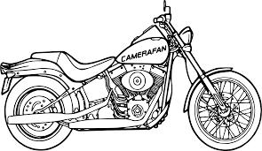 moto png