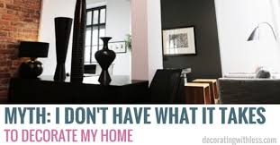 help decorate my house help decorate my house how to decorate my
