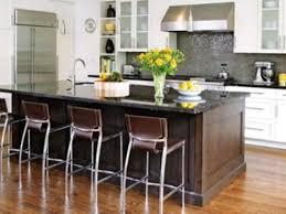 simple kitchen island designs simple popular kitchen island shapes ideas smith design