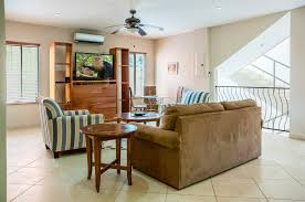 living room groups fabulous beach house u2013 roof top ocean view pool u2013 great for large