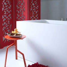 Valentine Bathroom Decor 24 Valentine U0027s Day Bathroom Décor Ideas Digsdigs