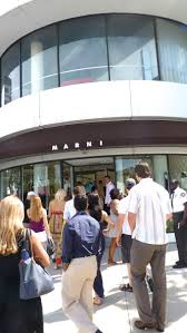 Home Goods Miami Design District by 25 Best Miami Design District Images On Pinterest Miami South