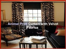 interior home accessories design your interior with luxury home fabrics home accessories