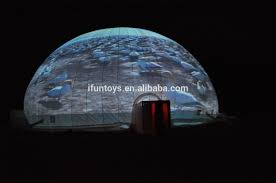 Bubble Tent Clear Inflatable Bubble Tent Inflatable Bubble House Inflatable