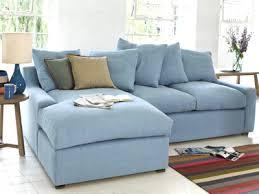 Small Corner Sofa Bed With Storage Corner Sofa With Two Chaises Revistapacheco Com