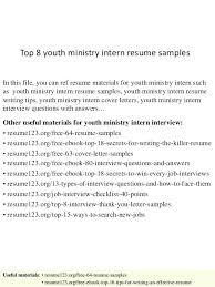 resume format college student internship resume sles for internship college students krida info