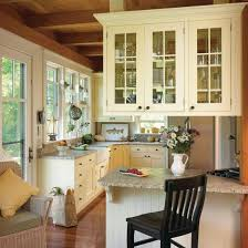 230 best kitchen cabinets images on pinterest kitchen ideas