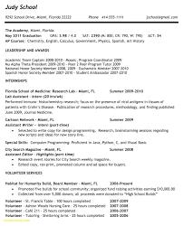 resume for college freshmen templates fresh resume template college freshman best templates