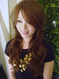 one inch hair styles hairstyles pictures hairstyles pictures blog of long medium
