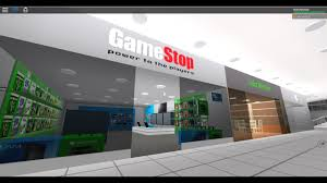 Freehold Mall Map A Look Inside Gamestop At The Freehold Raceway Mall Youtube