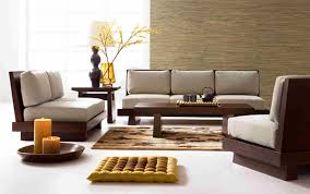 high look by contemporary living room furniture sets