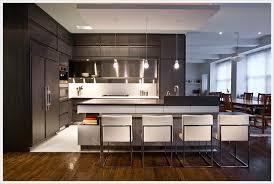 cuisine design luxe cuisine luxe italienne la cuisine italienne au cur de la maison