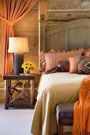 bedroom rustic bedroom design ideas 8110894201749 rustic bedroom