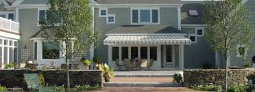 Images Of Retractable Awnings Retractable Patio Awnings Nuimage Awnings