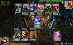 tcg android epic cards battle tcg for android free at apk here store