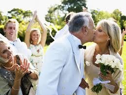 2nd wedding etiquette ideas for second weddings
