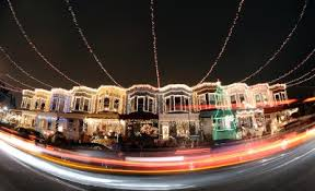 christmas lights in maryland best christmas lights east coast and midwest roadtrippers