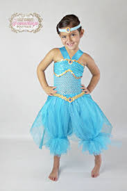 521 best disfraz images on pinterest costumes costume and